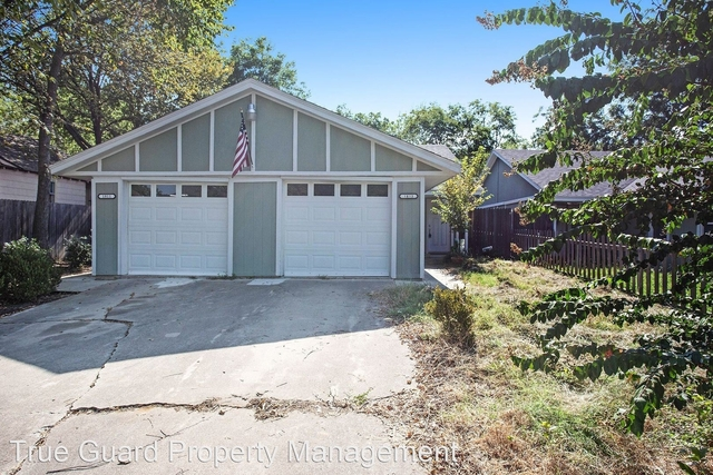 2 Bedrooms, Bellevue Hill Rental in Dallas for $1,325 - Photo 1