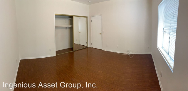 1 Bedroom, MacArthur Park Rental in Los Angeles, CA for $1,668 - Photo 2