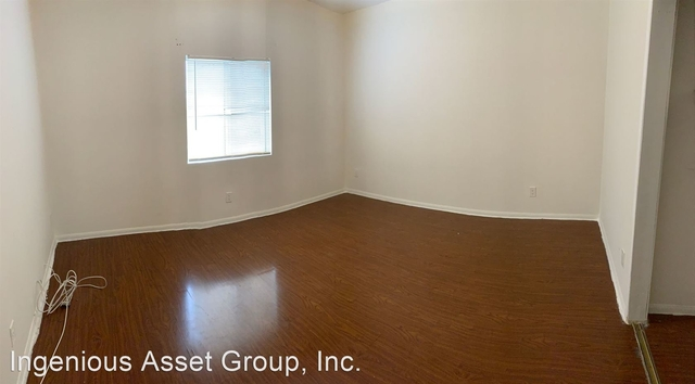 1 Bedroom, MacArthur Park Rental in Los Angeles, CA for $1,668 - Photo 1