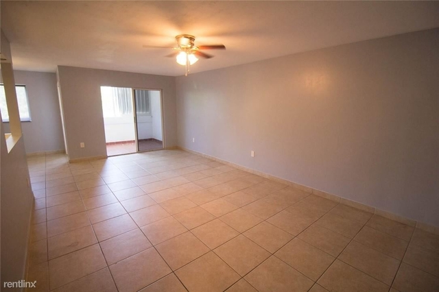 3 Bedrooms, Overtown Rental in Miami, FL for $1,950 - Photo 2