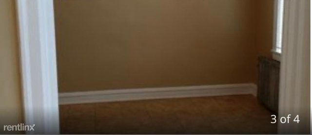 1 Bedroom, South Shore Rental in Chicago, IL for $1,050 - Photo 2