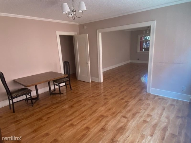 2 Bedrooms, Hollywood United Rental in Los Angeles, CA for $2,650 - Photo 2