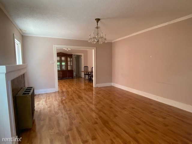 2 Bedrooms, Hollywood United Rental in Los Angeles, CA for $2,650 - Photo 1