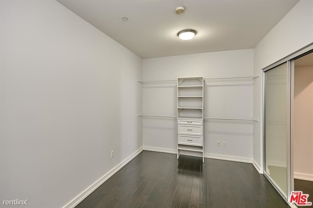 2 Bedrooms, South Park Rental in Los Angeles, CA for $3,500 - Photo 1