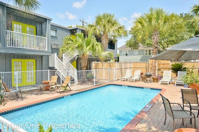 1 Bedroom, Westmoreland Rental in Houston for $995 - Photo 1