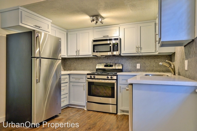 2 Bedrooms, Montrose Rental in Houston for $1,650 - Photo 1