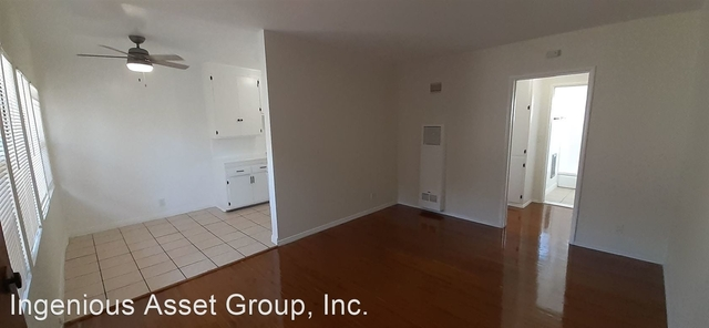 1 Bedroom, Westlake North Rental in Los Angeles, CA for $1,668 - Photo 1