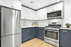 1 Bedroom, Clinton Hill Rental in NYC for $2,858 - Photo 1