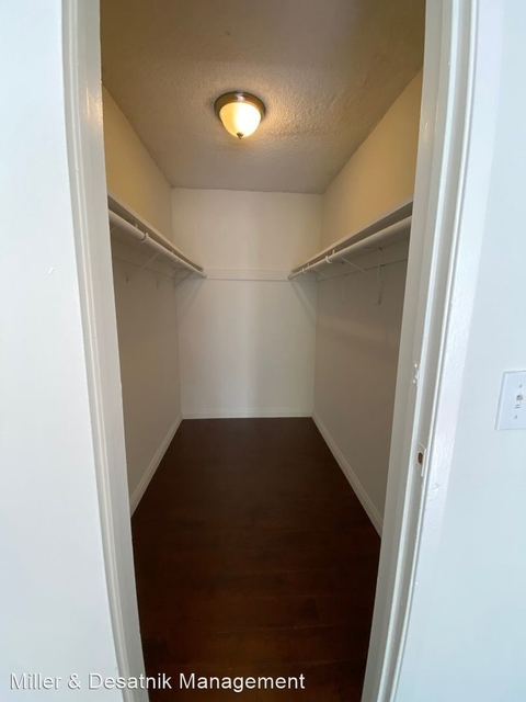1 Bedroom, Palms Rental in Los Angeles, CA for $1,850 - Photo 2