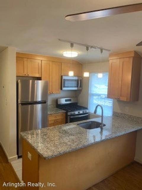 1 Bedroom, Penrose Rental in Washington, DC for $1,500 - Photo 1