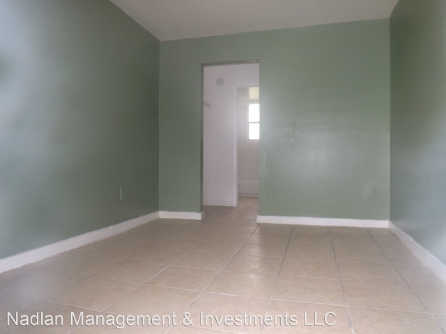 1 Bedroom, Overtown Rental in Miami, FL for $1,050 - Photo 1