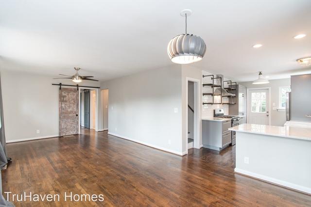 3 Bedrooms, Grant Park Rental in Atlanta, GA for $2,450 - Photo 2