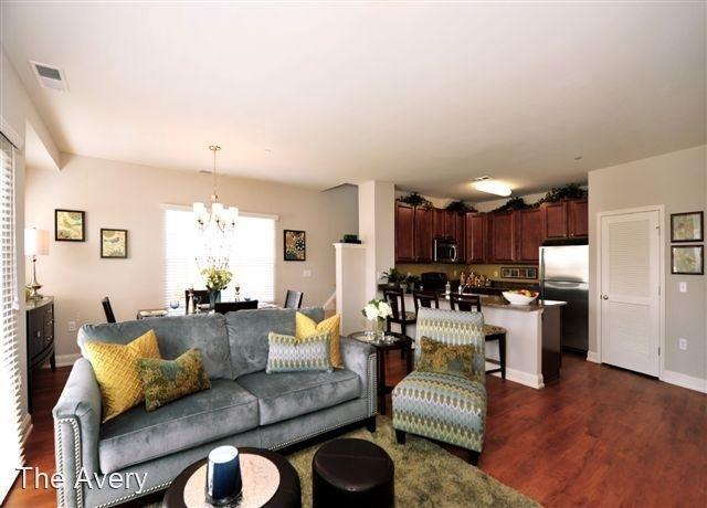 2 Bedrooms, Burlington Rental in Philadelphia, PA for $1,725 - Photo 2