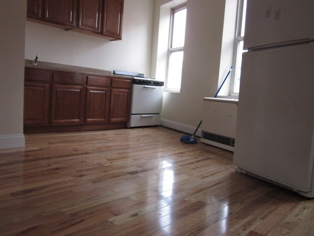 3 Bedrooms, Williamsburg Rental in NYC for $3,299 - Photo 1