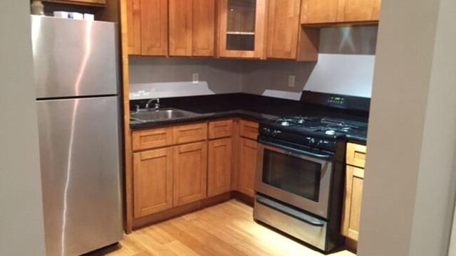 2 Bedrooms, Bushwick Rental in NYC for $2,158 - Photo 1