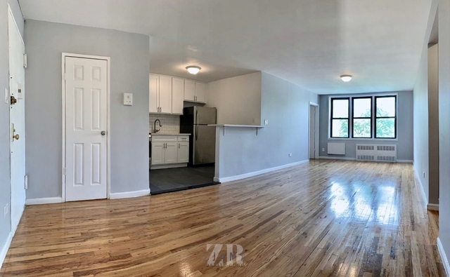 2 Bedrooms, Flatbush Rental in NYC for $2,295 - Photo 1