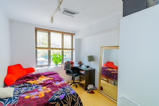 3 Bedrooms, Alphabet City Rental in NYC for $4,025 - Photo 2