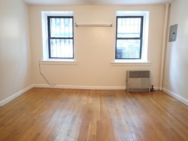 Studio, Fort Greene Rental in NYC for $1,675 - Photo 1