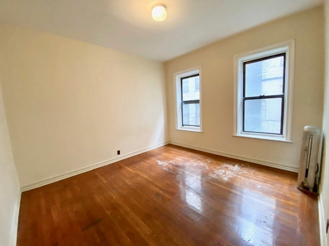 1 Bedroom, Prospect Heights Rental in NYC for $2,200 - Photo 2