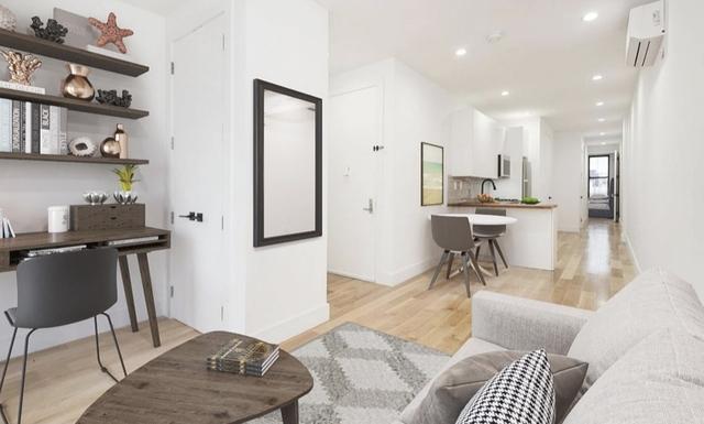 Room, Ridgewood Rental in NYC for $1,200 - Photo 2