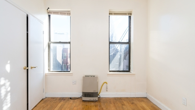 3 Bedrooms, East Williamsburg Rental in NYC for $2,775 - Photo 2