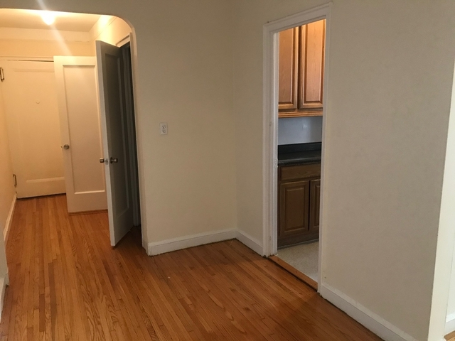 1 Bedroom, Forest Hills Rental in NYC for $1,975 - Photo 2