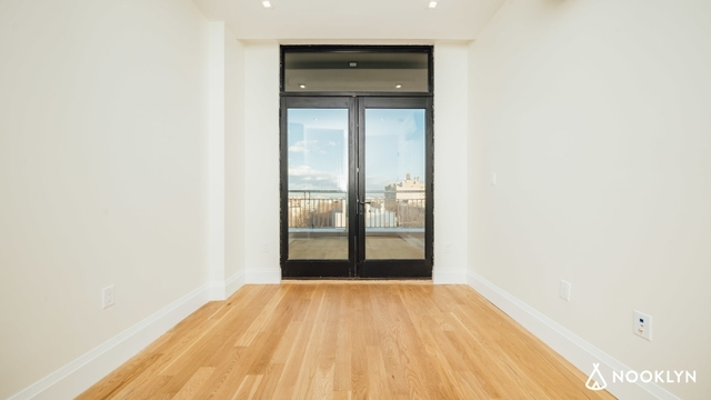 1 Bedroom, Bedford-Stuyvesant Rental in NYC for $3,150 - Photo 2