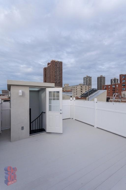 5 Bedrooms, Lower East Side Rental in NYC for $8,525 - Photo 1