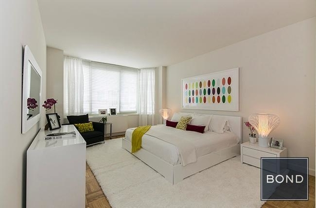2 Bedrooms, Murray Hill Rental in NYC for $4,413 - Photo 1