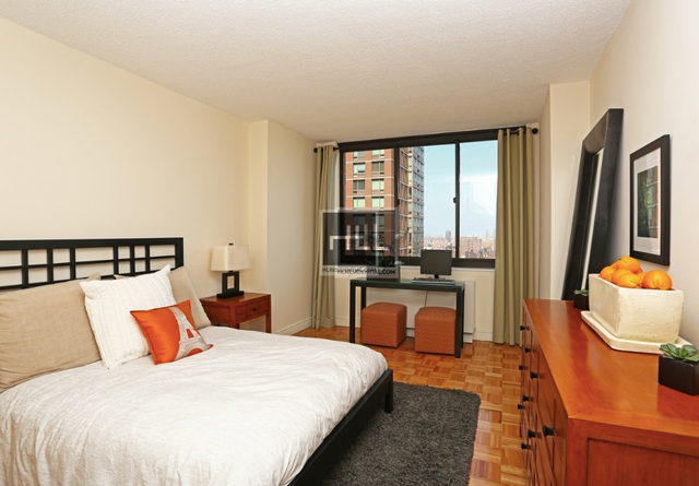 1 Bedroom, Yorkville Rental in NYC for $3,070 - Photo 2