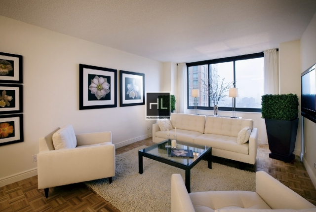 1 Bedroom, Yorkville Rental in NYC for $3,070 - Photo 1