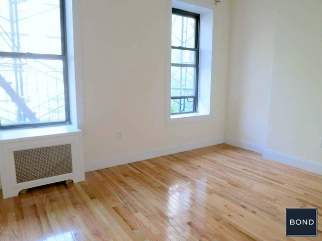 2 Bedrooms, Rose Hill Rental in NYC for $2,800 - Photo 2