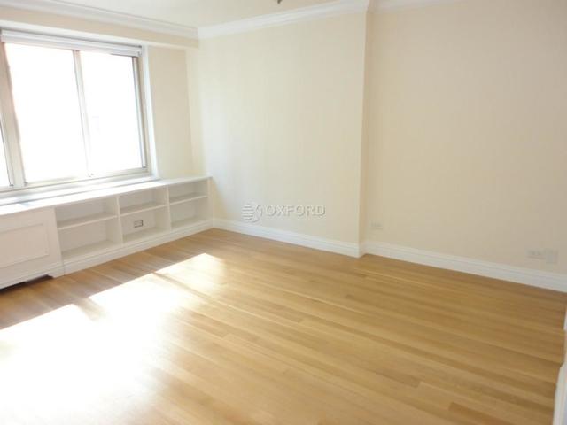 Studio, Flatiron District Rental in NYC for $2,850 - Photo 2