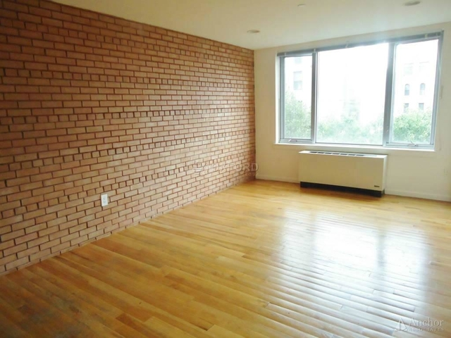 1 Bedroom, Alphabet City Rental in NYC for $3,000 - Photo 2