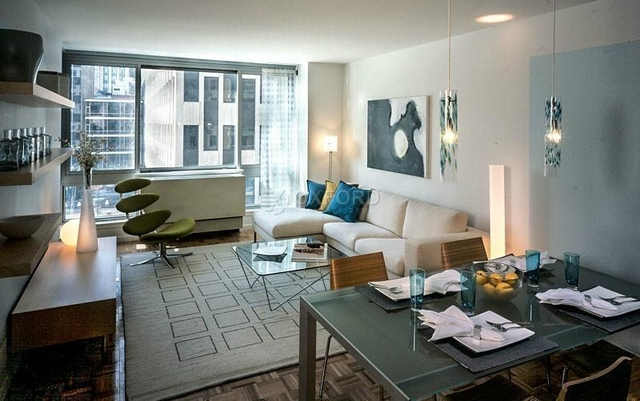 1 Bedroom, Civic Center Rental in NYC for $2,800 - Photo 2