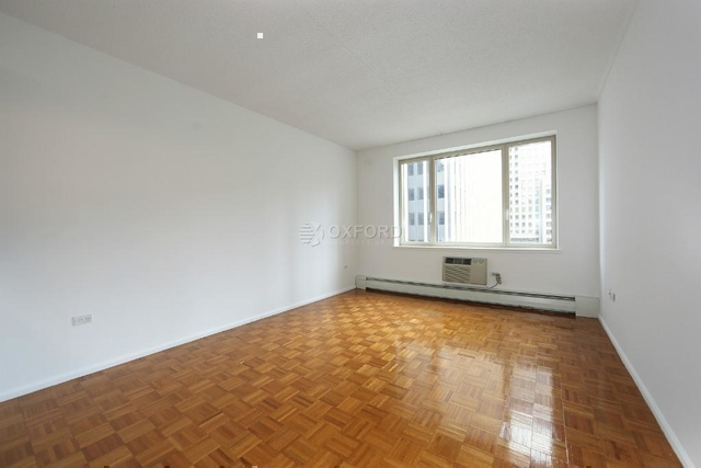 1 Bedroom, Civic Center Rental in NYC for $2,900 - Photo 2