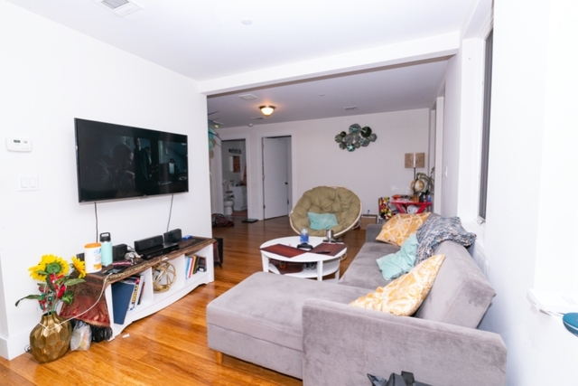 2 Bedrooms, Bedford-Stuyvesant Rental in NYC for $2,885 - Photo 1