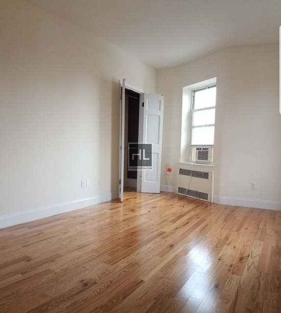 Studio, Brooklyn Heights Rental in NYC for $2,395 - Photo 1