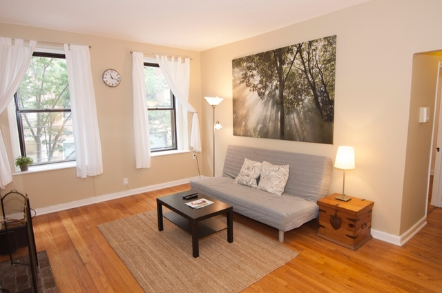 1 Bedroom, East Harlem Rental in NYC for $2,100 - Photo 2