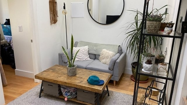 3 Bedrooms, Greenpoint Rental in NYC for $3,208 - Photo 2
