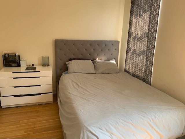 2 Bedrooms, Hamilton Heights Rental in NYC for $1,500 - Photo 2