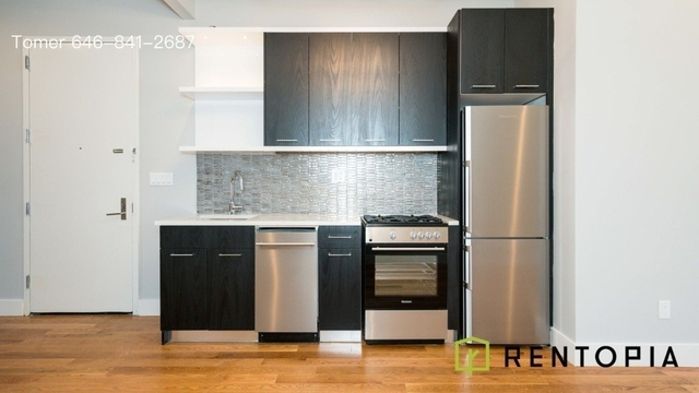 3 Bedrooms, East Williamsburg Rental in NYC for $3,660 - Photo 1