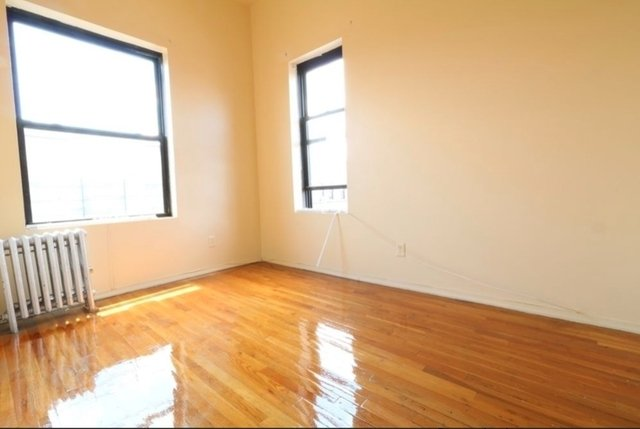 2 Bedrooms, Hamilton Heights Rental in NYC for $2,000 - Photo 2