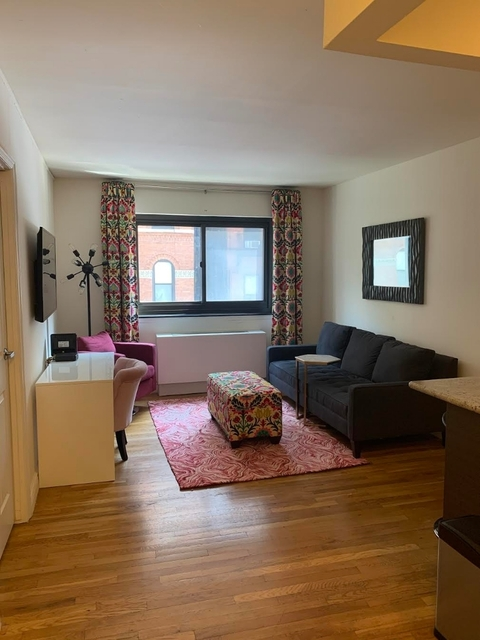 1 Bedroom, NoLita Rental in NYC for $3,625 - Photo 1