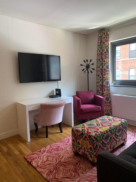 1 Bedroom, NoLita Rental in NYC for $3,625 - Photo 2