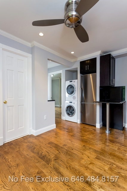 2 Bedrooms, Alphabet City Rental in NYC for $3,080 - Photo 2
