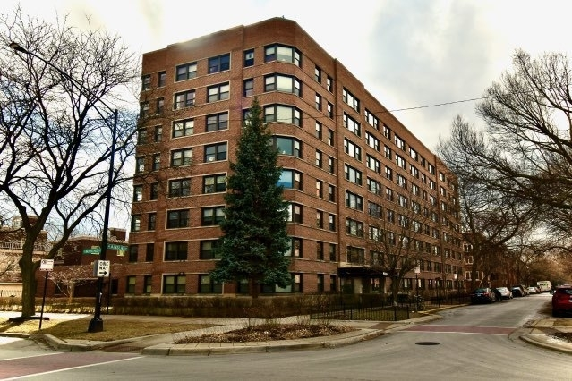 Studio, Margate Park Rental in Chicago, IL for $890 - Photo 1
