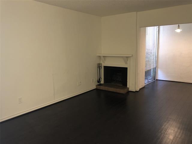 1 Bedroom, Buena Vista Condominiums Rental in Dallas for $1,150 - Photo 2