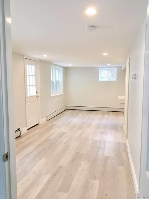 2 Bedrooms, West End Rental in Long Island, NY for $2,550 - Photo 1