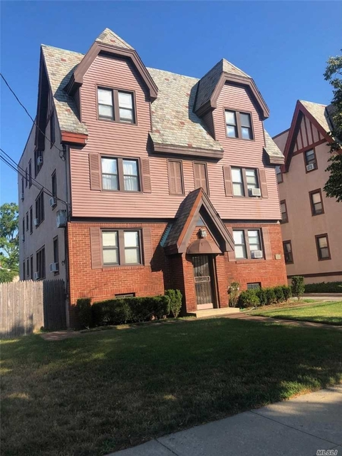 Studio, Rockville Centre Rental in Long Island, NY for $1,175 - Photo 1